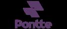 Pontte